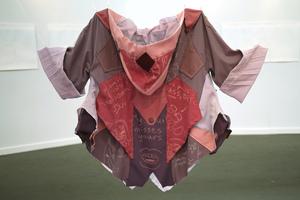 20120801210450-_22identity_jacket_22_2010