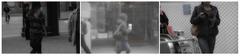20120802000143-coffee_cups__01