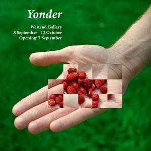 20120802043541-yonder
