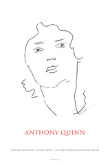 , Anthony Quinn