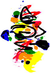 20120802205421-abs1_print_orig