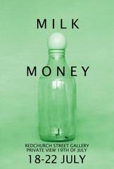 Milk Money,