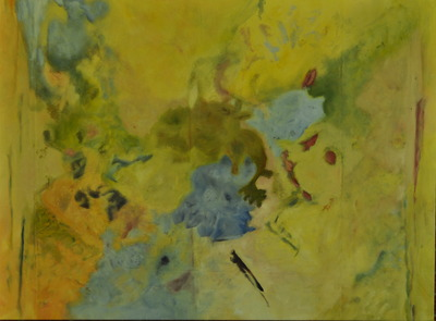 20120803150651-second_of_painted_over_series