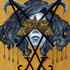 20120803220611-edwardcao_spellbound__500x625_