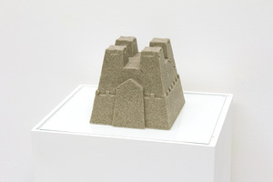20120804141924-chris_cooper_sandcastle