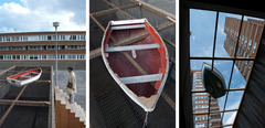 20120804151241-boat_web_combo1