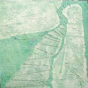 20120804224159-celadon