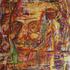 20120805090654-self_portrait_boo1_72