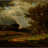 20120806025435-george_inness