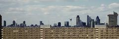 20120806111234-jaykoe__south_london_boroughs_1__photograph_acrylic__120x40cm