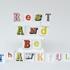 Rest_web