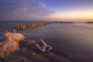 20120807035437-salton_sea_sunset