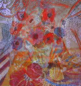 20120807171546-picassoflowersledemoisellesmatisseflowers