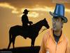 20120808122645-cowboy_1024x_copyx