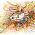 20120809004342-duwel-color-untitled__3