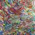 20120809004546-duwel-airstream