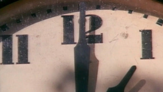 The Clock, Christian Marclay