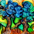 20120809120558-a_tribute_to_van_gogh_s_olive_trees_2