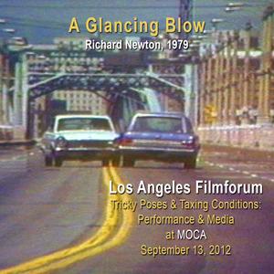 20120829175003-a_glancing_ff_091312