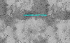 20120810231927-screen_shot_2012-08-11_at_00