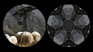 20120811082247-binocular-sheep-machine-web
