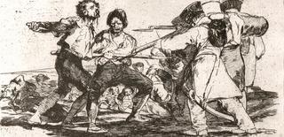 , Francisco de Goya