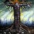 Crucifixion_900pxw