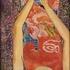 20120812194711-woman-reflexion