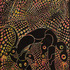 20120812195237-lizard