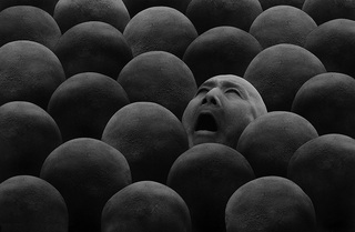 New Crowd 62,Misha Gordin