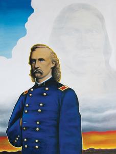 20120813154548-custer_hero
