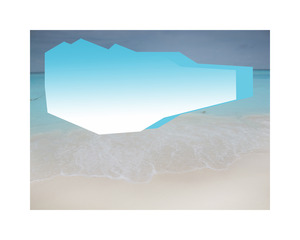 20120813154800-crystal_dimension