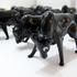 20120814001655-bison_herd_hires_crop_small