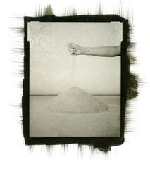 Refinement, Nikki Segarra