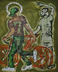 20120814191822-ladr_n_de_bicicleta