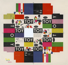 20120815143333-little_toy_box_cover__1952