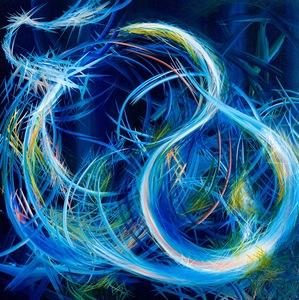 20120815205600-flears
