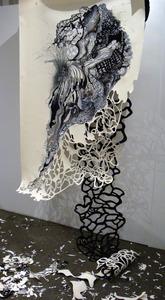20120816014526-drawing_1