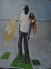 20120816200839-portret-z-psami-200x150-olej-p__tno
