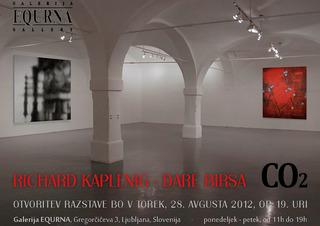 , Dare Birsa, Richard Kaplenig