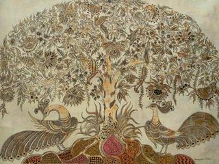 Untitled 06, Niranjan Jonnalagada