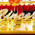 20120817004054-chinatown-1100965
