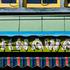 20120817004206-chinatown-1110018