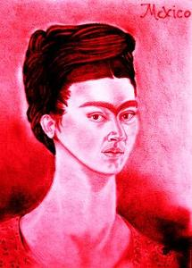 20120817031617-portrait_of_frida_kahlo_red