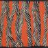 20120817034646-friedmanalex_dynamic_flow_19x33