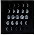 20120817180146-the_dark_side___moon_5