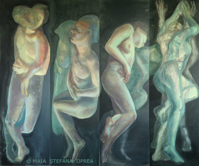 20120818155426-sleeps-nude-acrylic