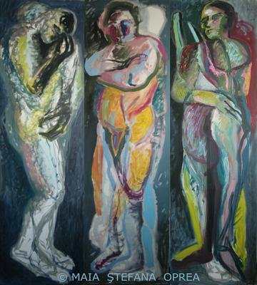 20120818155409-insomnia-sleep-expressionist