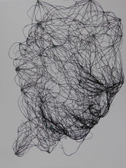 20120818204557-abstracted_head2