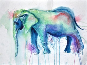 20120819060712-elephantwatercolor2resize1